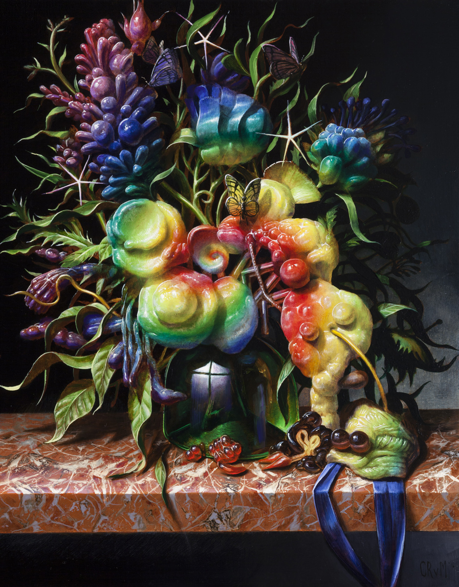 VAN_MINNEN_Christian_STILL_LIFE_WITH_SWIRL_2013_Oil-Panel_14_x_11in_1200px.jpg