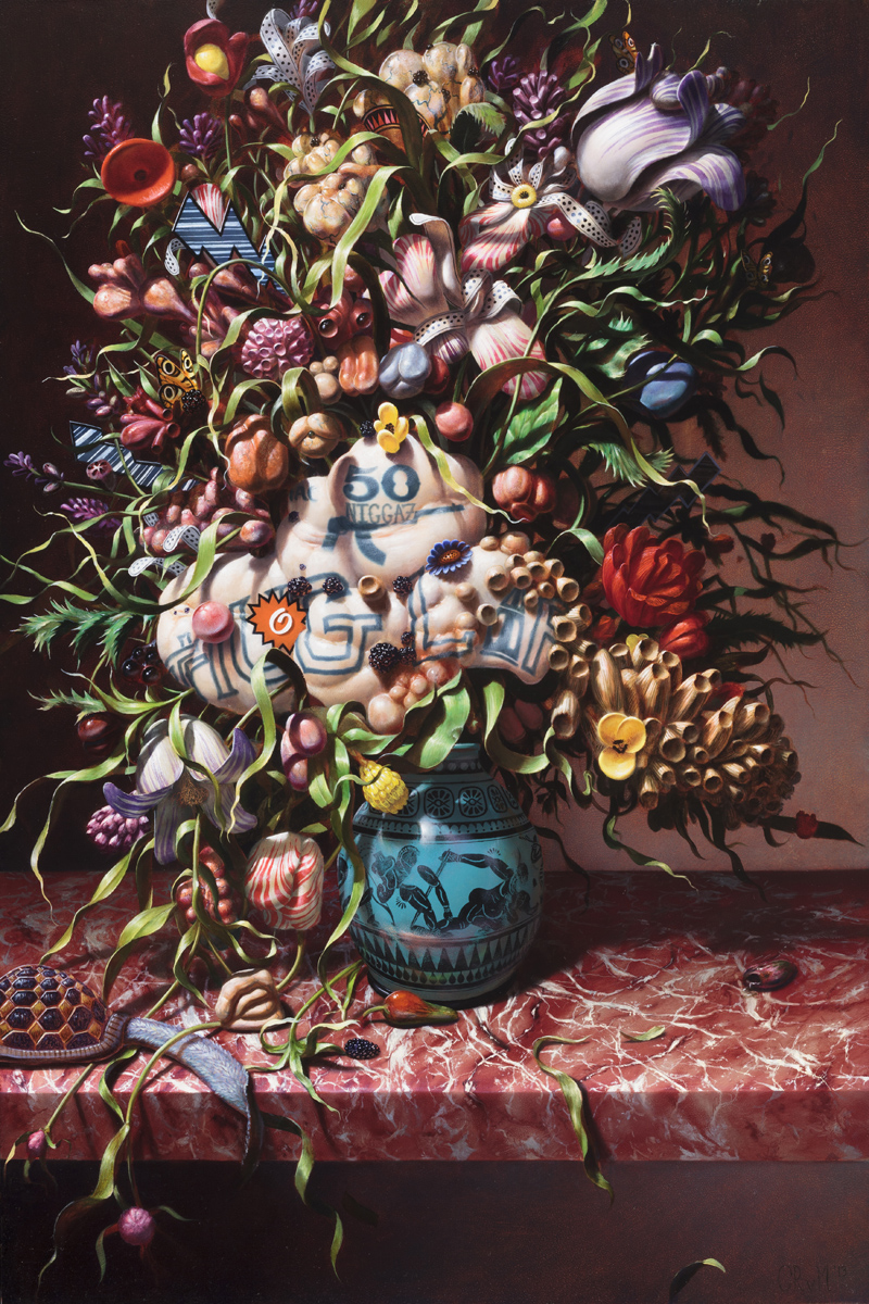 VAN_MINNEN_Christian_STILL_LIFE_WITH_TUPAC_2013_Oil-Panel_36_x_24in_1200px.jpg