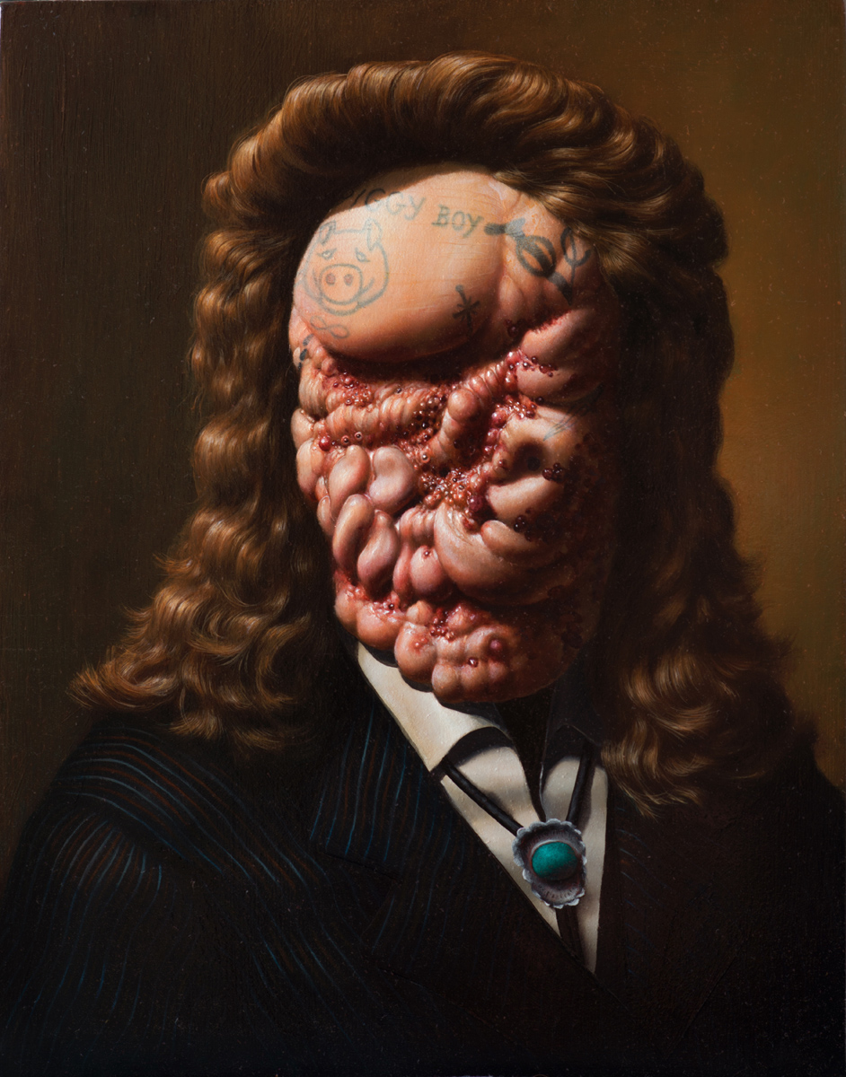 VAN_MINNEN_Christian_PIGGY_BOY_2012_Oil-Panel_14_x_11in_1200px.jpg