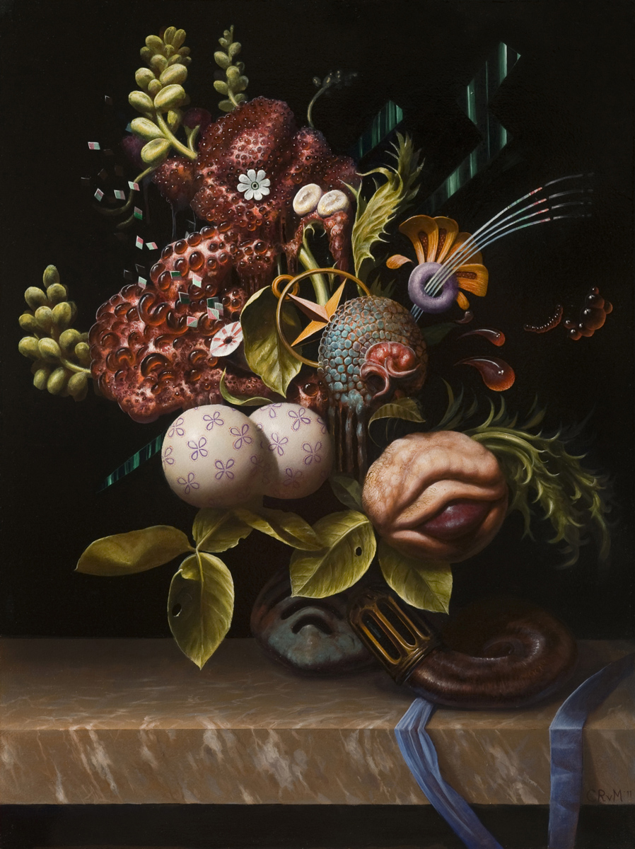 VAN_MINNEN_Christian_UNSTILL_LIFE_2012_Oil-Panel_24_x_18_x_2in_1200px.jpg