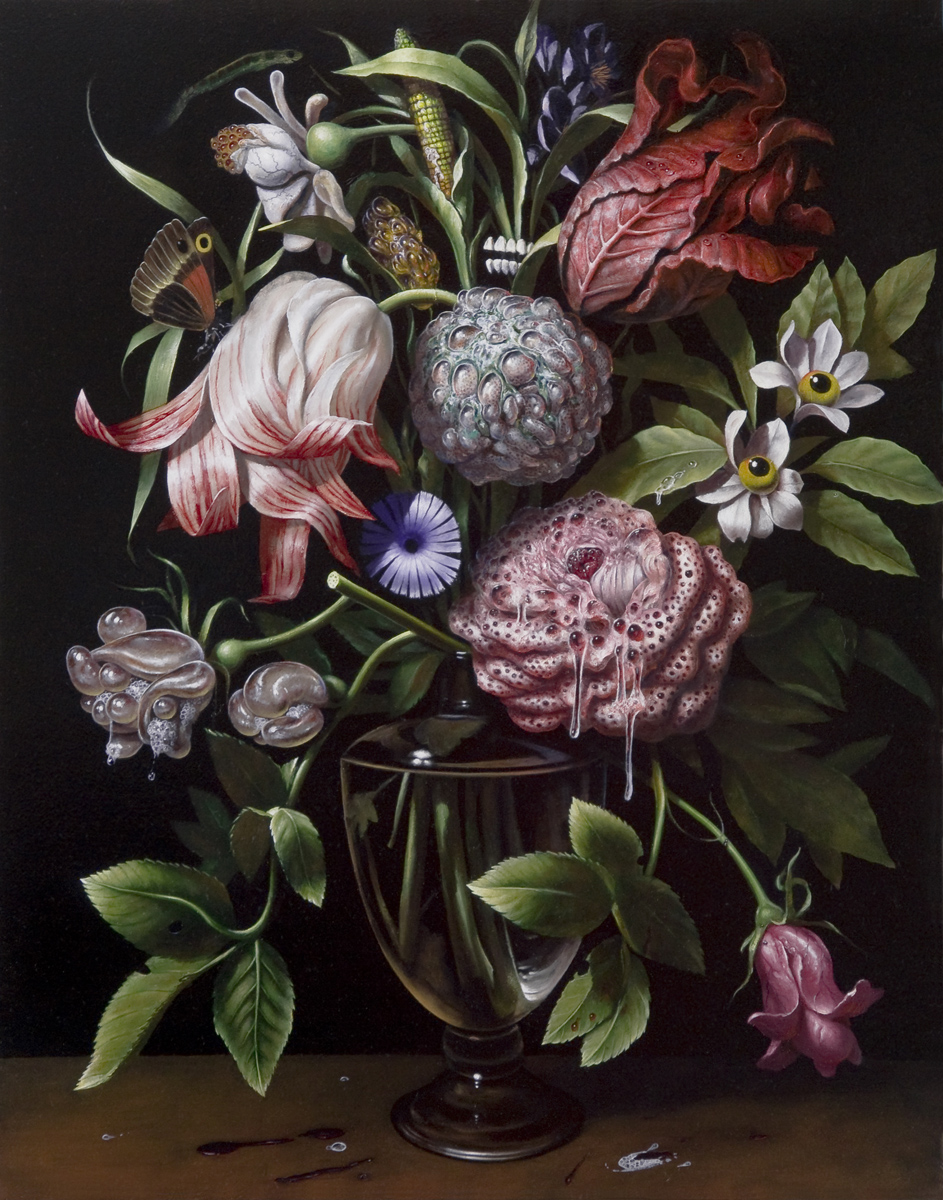 VAN_MINNEN_Christian_PORNFLOWERS_2011_Oil-Panel_28_x_22in_1200px.jpg