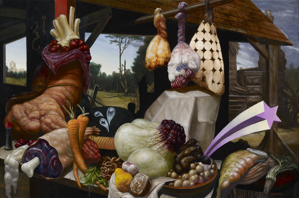 VAN_MINNEN_Christian_MARKETPLACE_2010_Oil-Canvas_24_x_36in_1200px.jpg