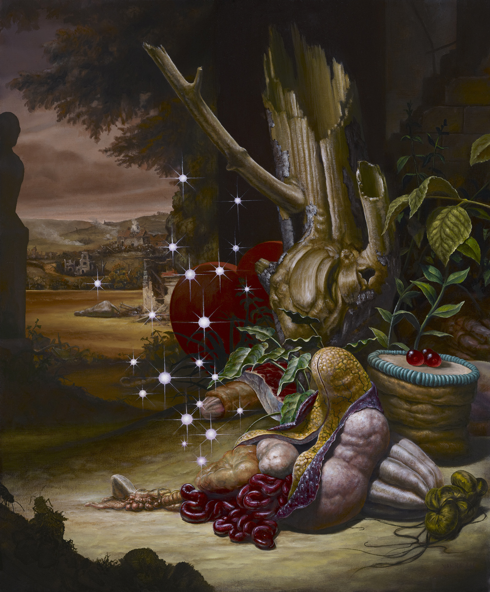 VAN_MINNEN_Christian_STILL_LIFE_1.6_2010_Oil-Canvas_23_x_20in_1200px.jpg