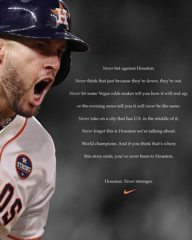 Astros Win Ad 2.jpg