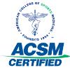acsm-logo-certified.png