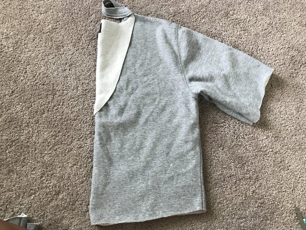 diy sweatshirt5.JPG