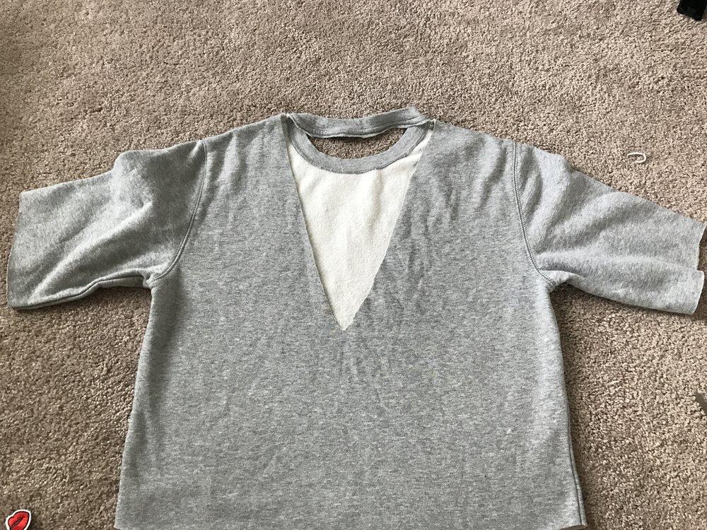 diy sweatshirt6.JPG