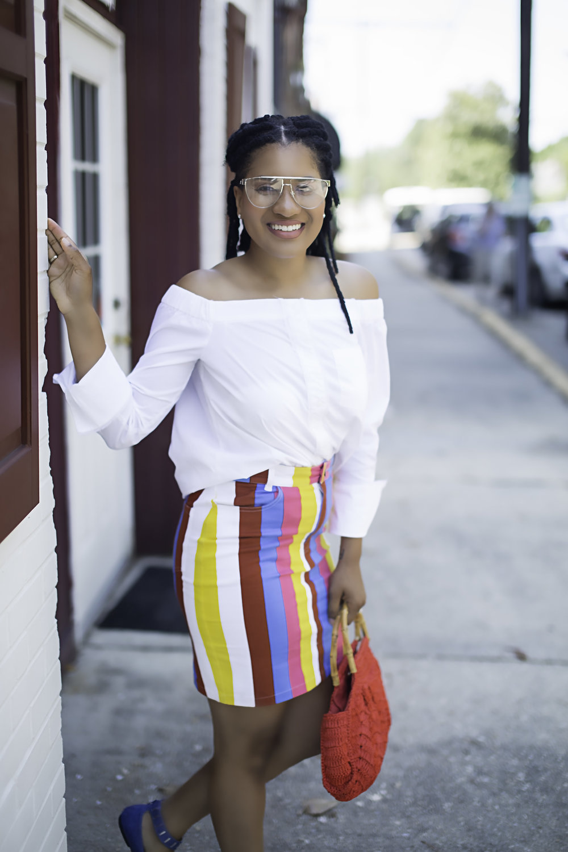 Rainbow Striped Skirt4.jpg