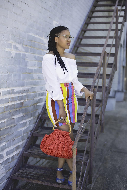 Rainbow Striped Skirt2.jpg