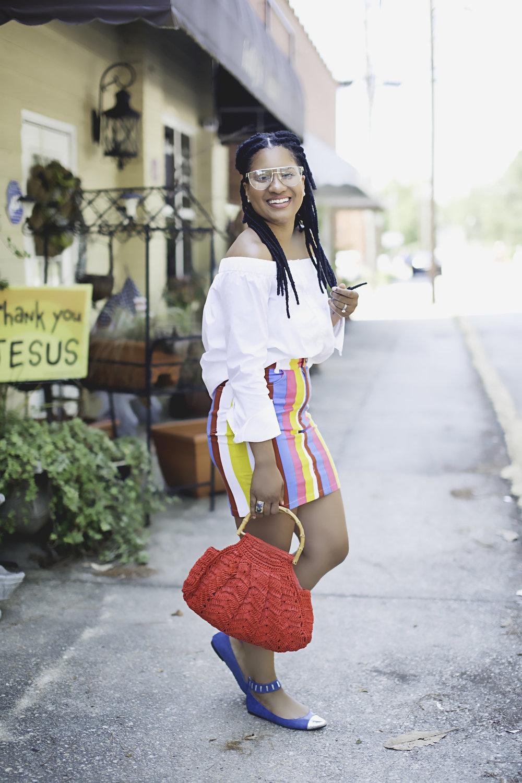 Rainbow Striped Skirt7.jpg