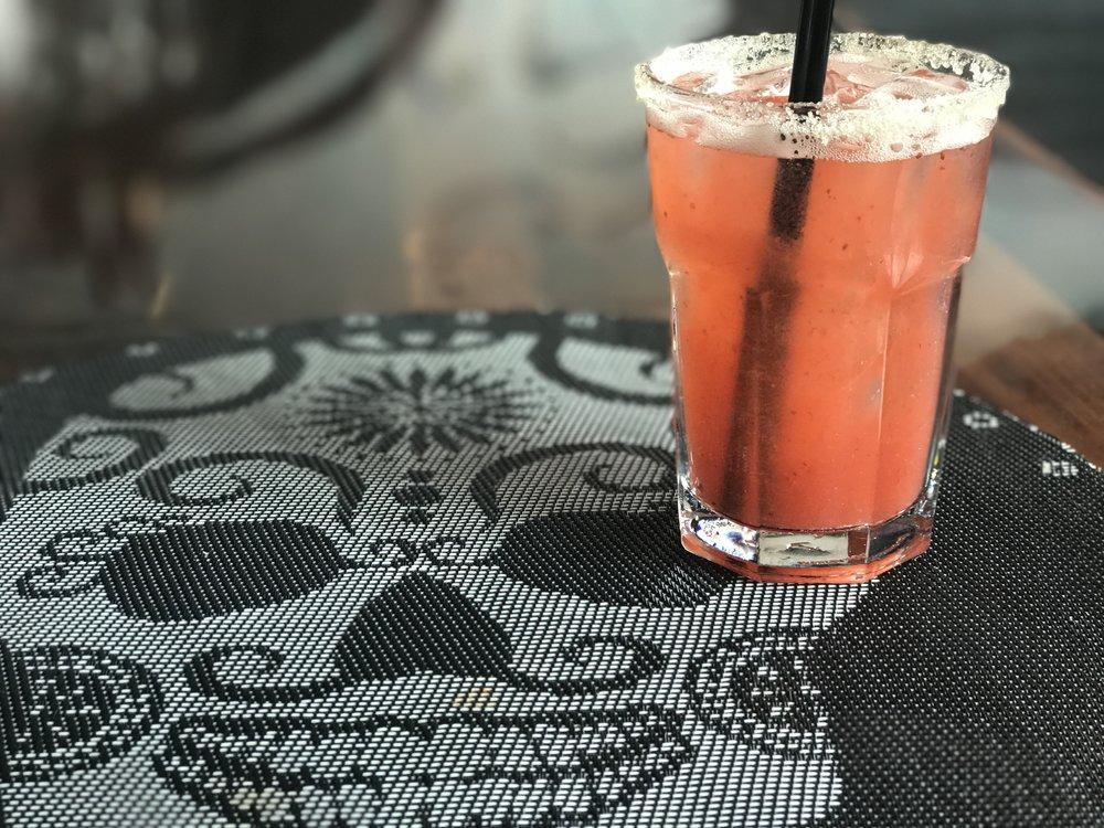 strawberry margarita.JPG