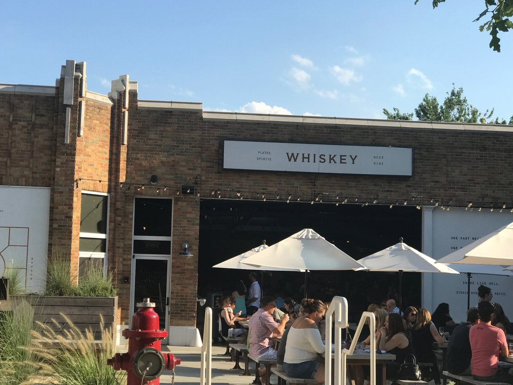 whiskey kitchen1.JPG
