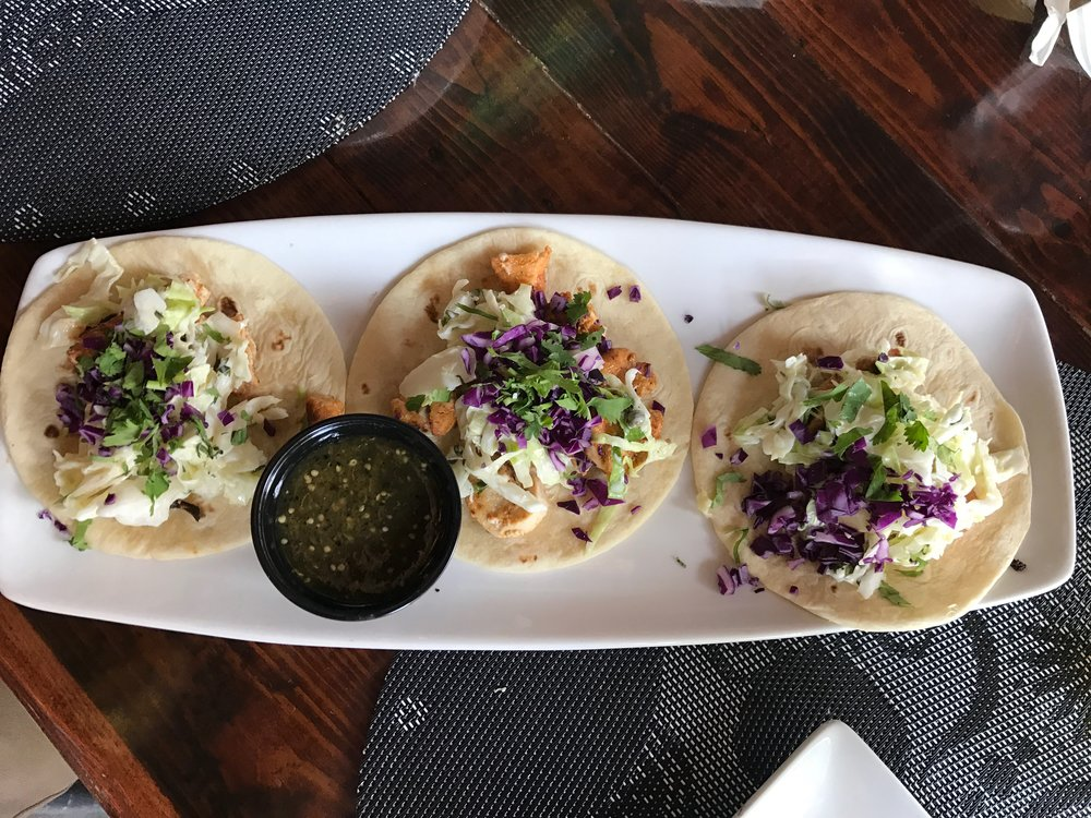 mahi mahi taco from gonza y tacos.JPG