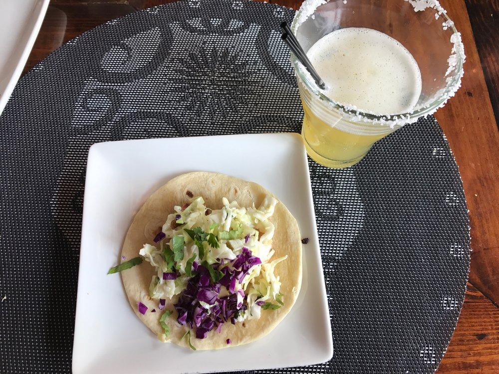 mahi mahi tacos2.JPG