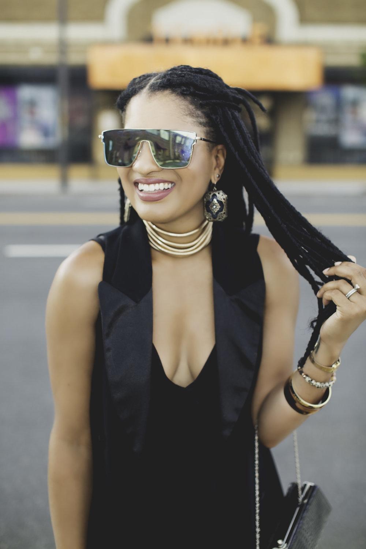 black dress and longline tuxedo vest13.jpg