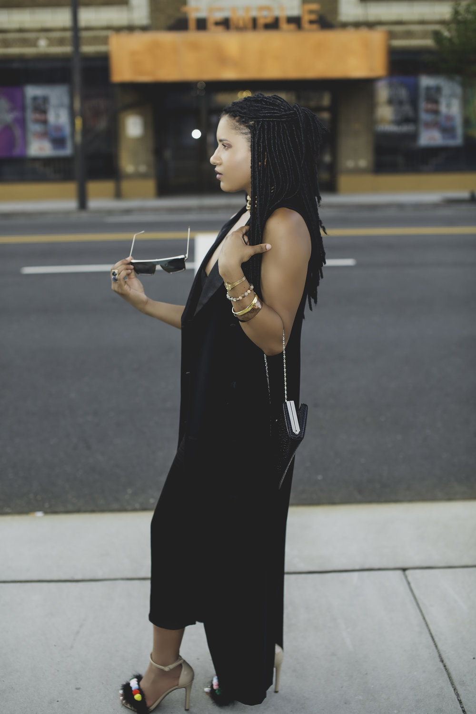 black dress and longline tuxedo12.jpg