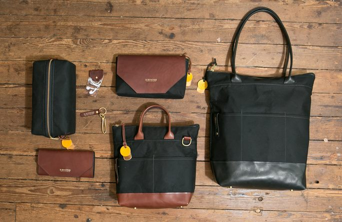 bag giveaway.jpg