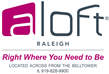 aloft raleigh.png
