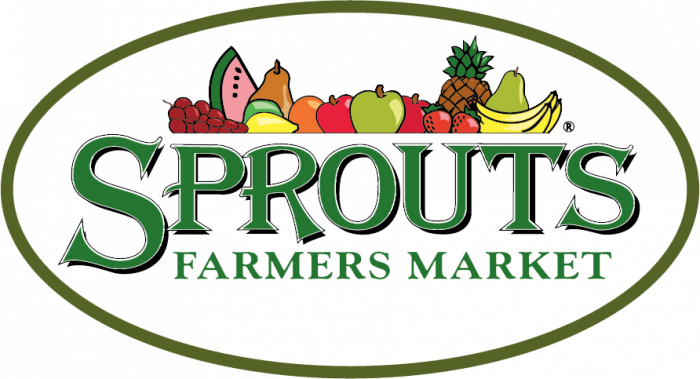 Sprouts_logo-700x379.png