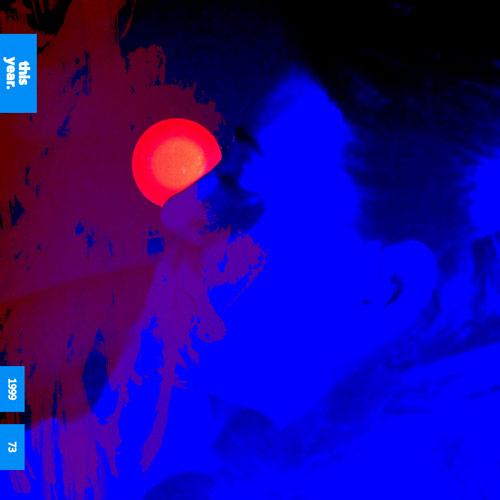 073-blue-jam-s3.jpg