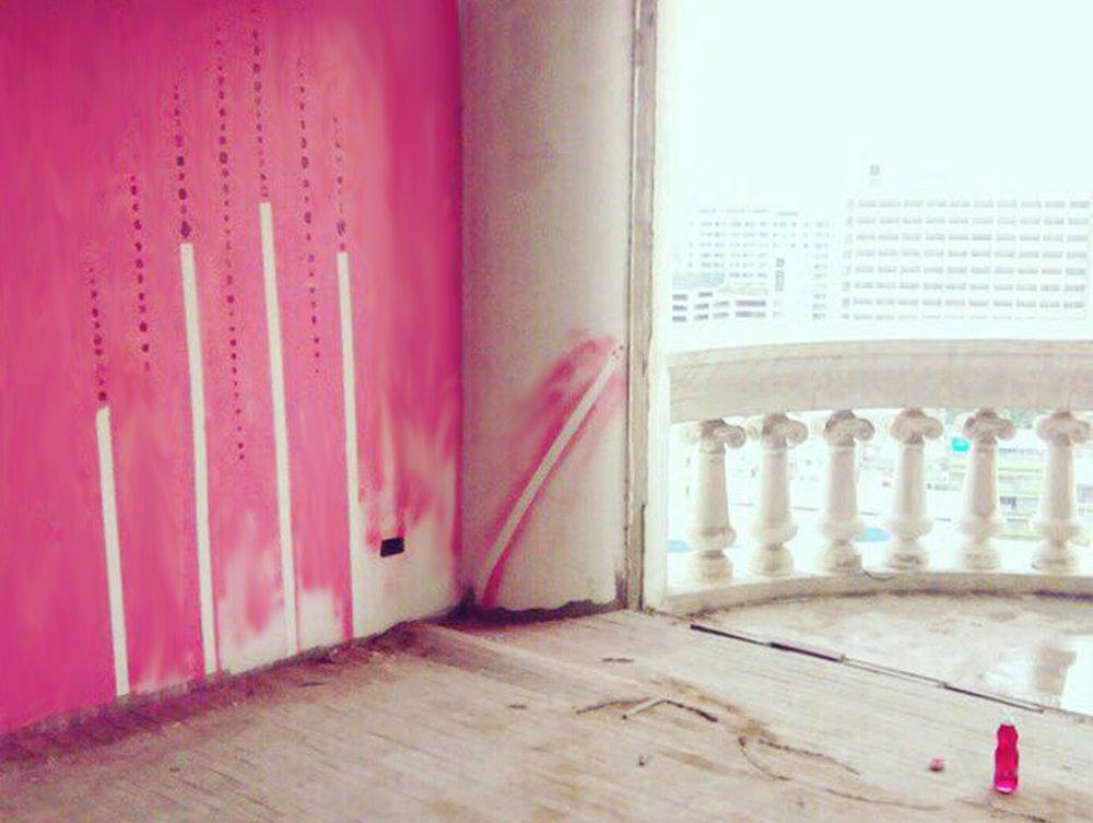 spirit_room-2.jpg