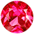 small_ruby.png