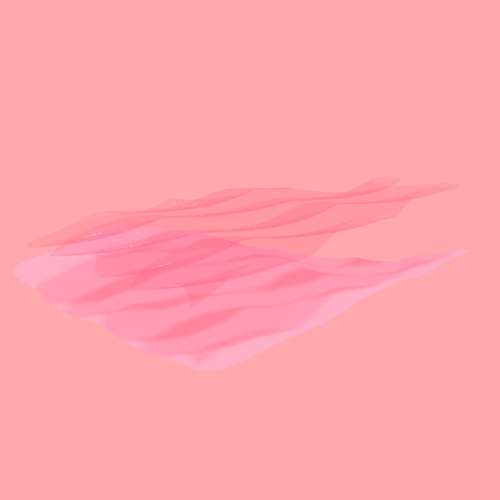 Wave_2_Square.png