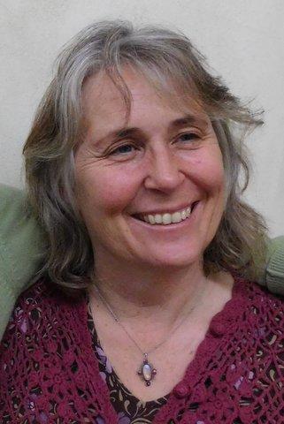 Marguerite Greening