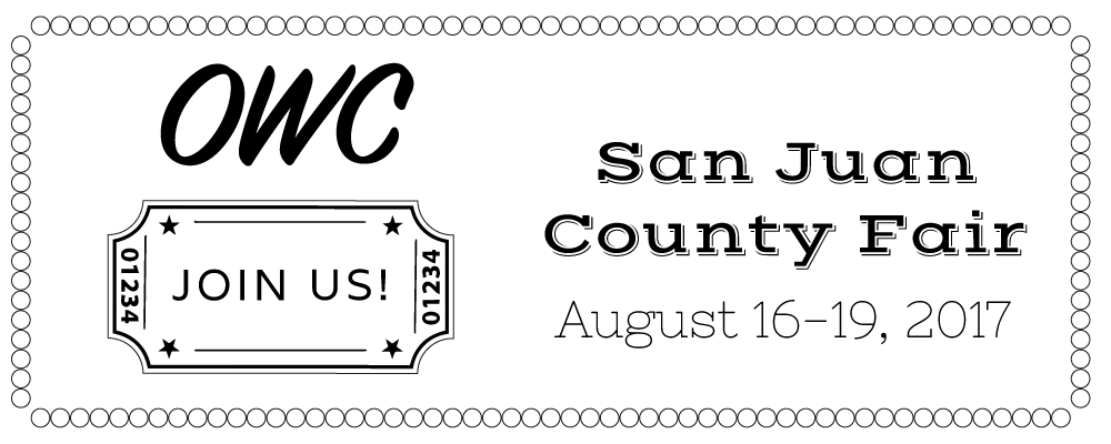1000x400-owc-at-county-fair.png