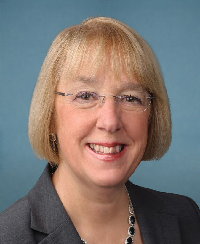 SenatorPatty Murray -  2930 WETMORE AVENUE, SUiTE 9D, EVERETT, WA 98201 :: PHONE ::EVERETT : (425) 259-6515SEATTLE: (206) 220-6400DC: (202) 224-3441
