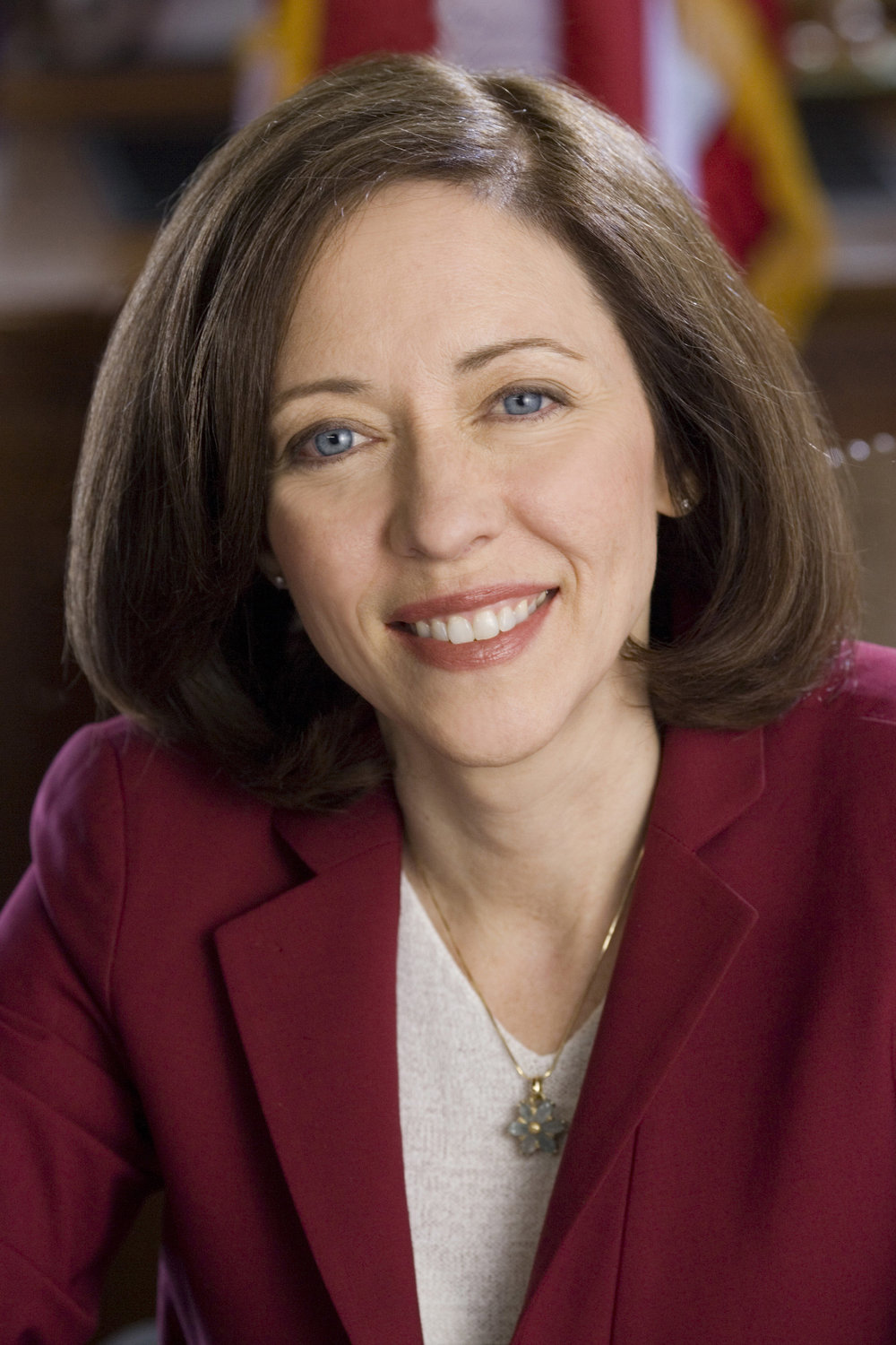 SenatorMaria Cantwell -  2930 WETMORE AVENUE, SUITE 9B, EVERETT, WA 98201 :: PHONE ::EVERETT: (425) 303-0114SEATTLE : (206) 220-6400DC: (202) 224-3441