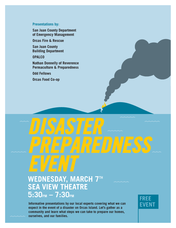 Disaster-Prep-Poster-FINAL.png