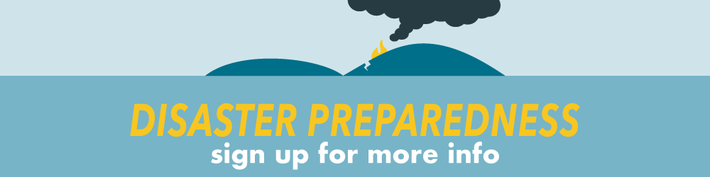 Disaster-Prep-Sign-up-Banner.png