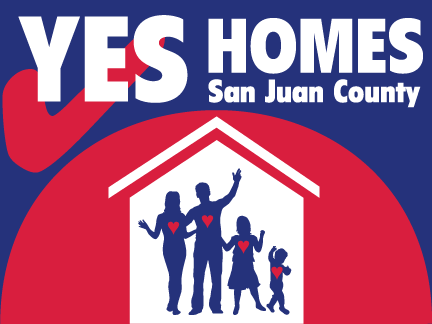 Yes-For-Homes-Logo.png