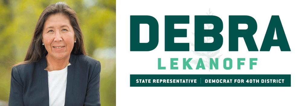Debra-Lekanoff-.png
