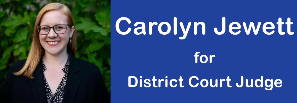 Carolyn-Jewett.png