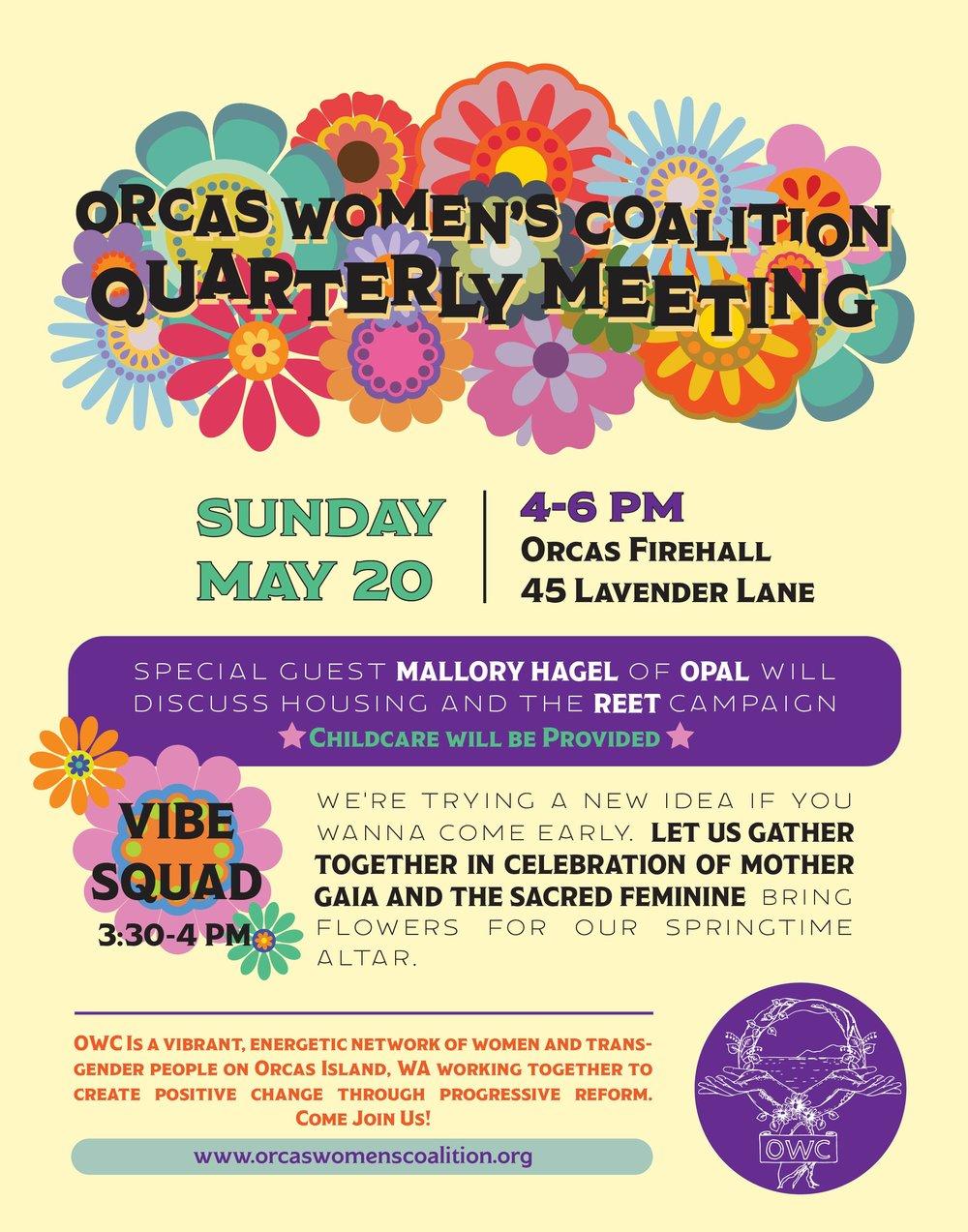 OWC Spring Meeting _RGB web.jpg