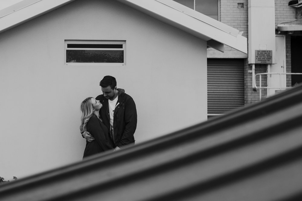 Engagement Sessions - $449.00This package includes:-1 hour session at location of your choice within Perth metro - 25 handcrafted images - USB package with high resolution photos - online gallery to share with loved ones.