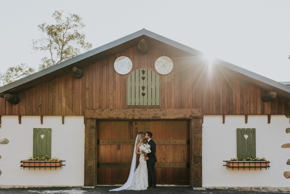 All your heart desires$4099 - 10 hours of wedding day coverageFull day coverage with everything from chilled getting ready vibes to crazy d-floor antics. This is the package you want if you don't want to miss a thing!