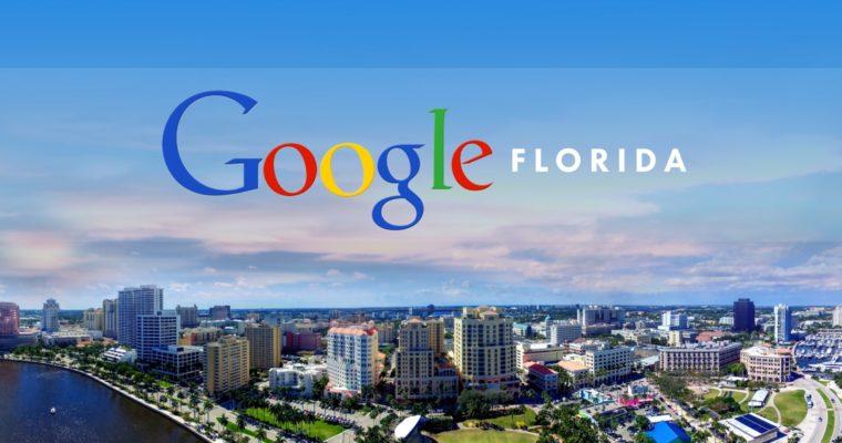 google florida update.jpg