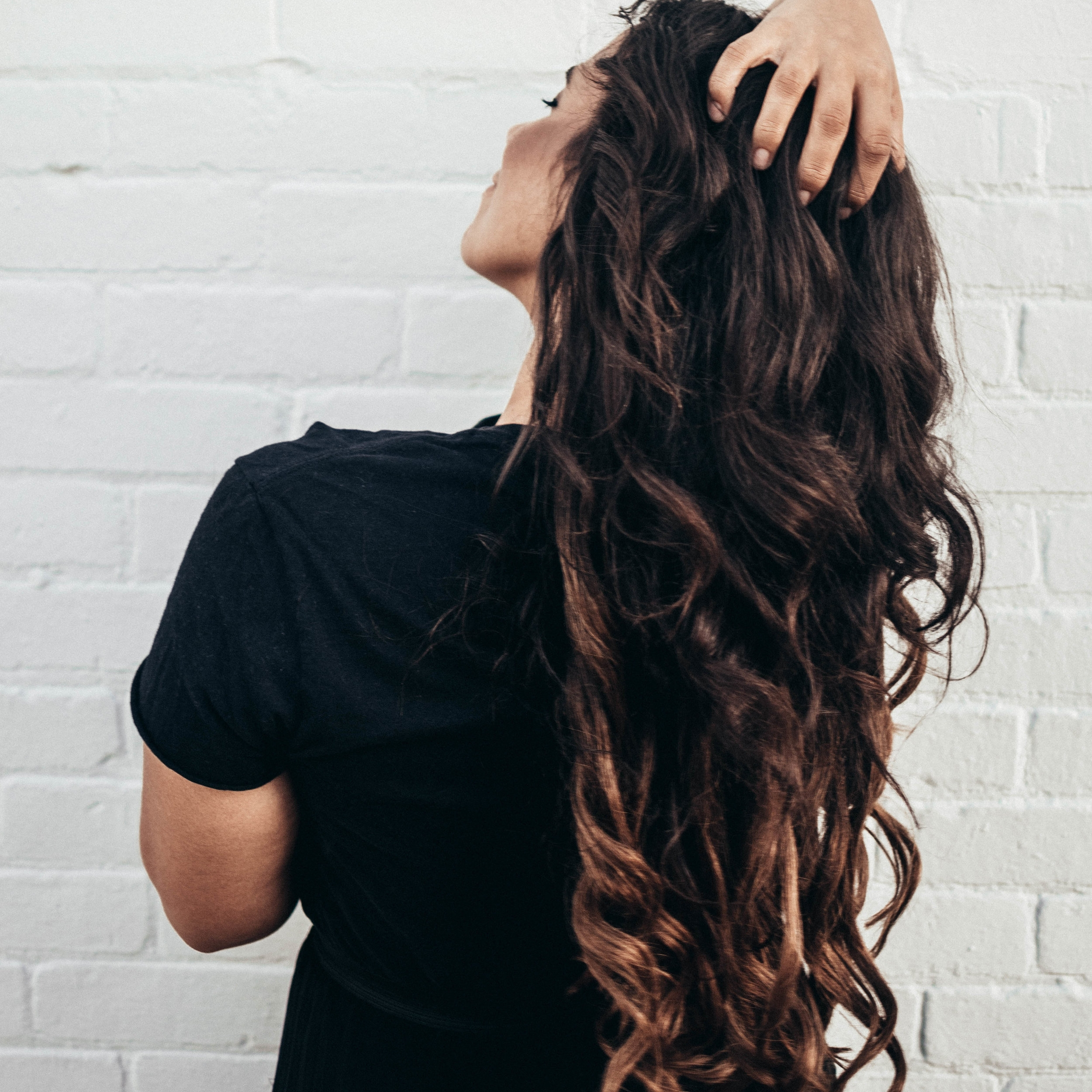 Hairgoals Luxy Hair Review Sincerely Zahra