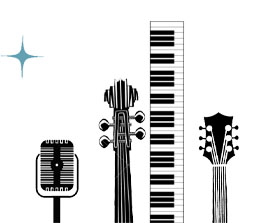 BIZ CARD Instruments 2.jpg