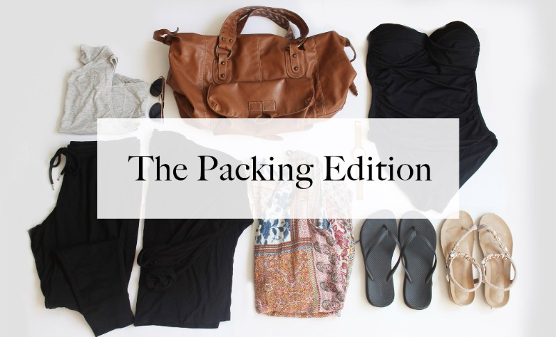 thepackingedition.jpg
