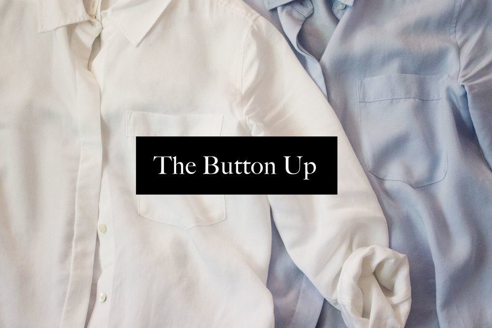 The-Button-Up.jpg