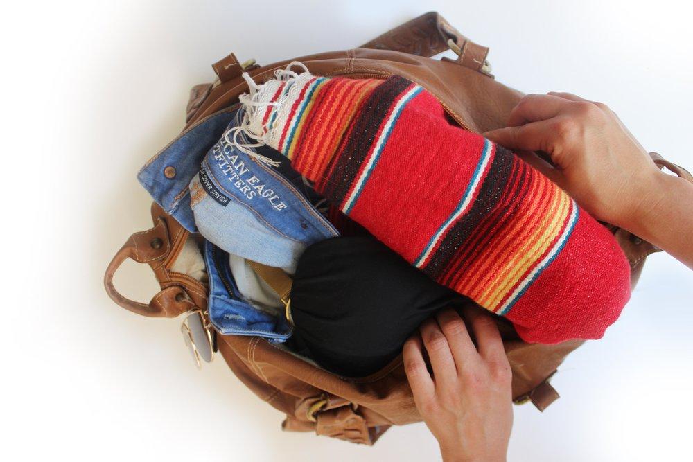 packedbag.jpg