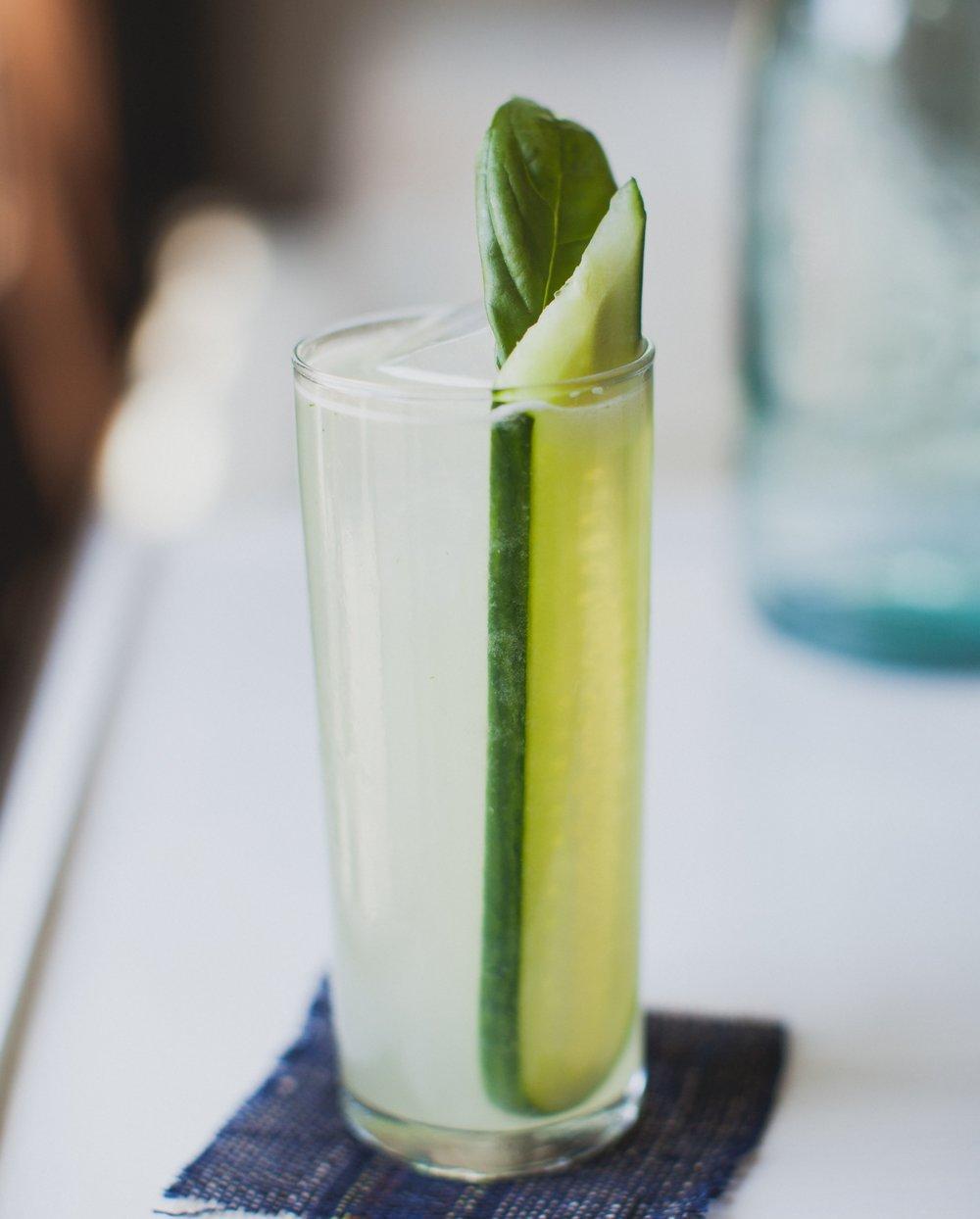longcucumber.jpg