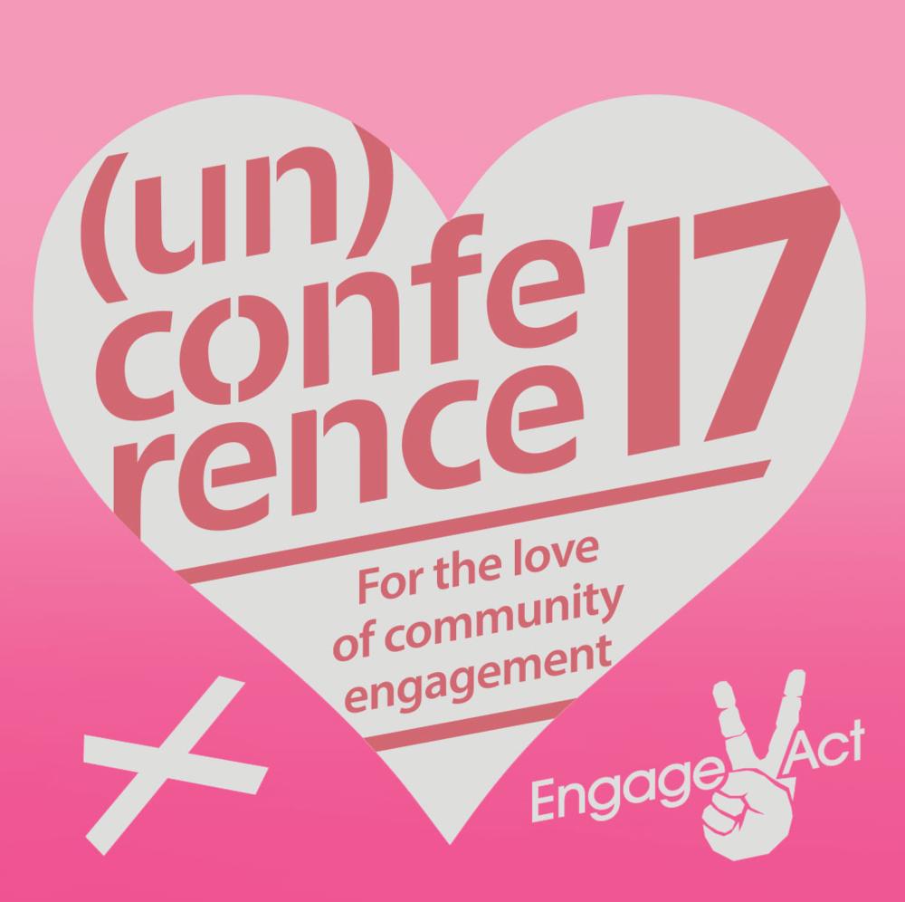 Engage2ActForTheLoveofCommunityEngagement.png