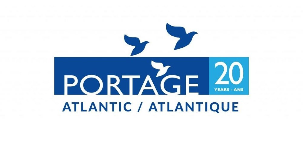 portage atlantic.jpg