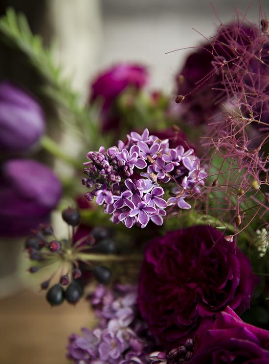 portobellorose-detail-vintagegarden2.jpg