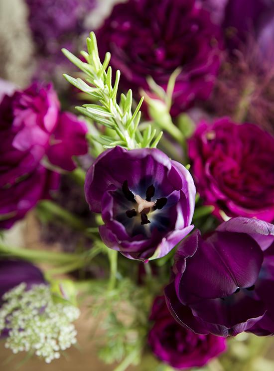 portobellorose-detail-vintagegarden3.jpg